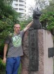 aleksei, 30, Kaliningrad