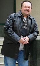 Andron, 61, Russia, Priozersk