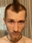 serzh, 29, Krasnyy Luch