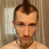 serzh, 30  , Krasnyy Luch