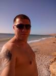 KOT, 35, Odessa