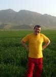 Антон, 32 года, Toshkent shahri