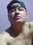 Pablo, 34, Cascavel (Parana)