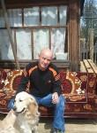 adisey, 51  , Ust-Ilimsk