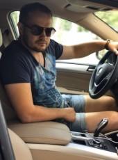 DEN, 38, Russia, Vyksa