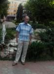 mikhail, 62  , Babruysk