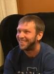 Zhenya, 32, Samara