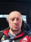 Tomi, 38  , Cluj-Napoca