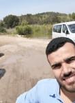 Ayman Sameer , 26  , Ar Raqqah
