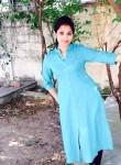 Alisha, 25  , Nawabganj