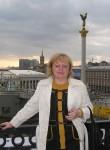 Olga, 55, Minsk