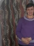 Svetlana, 43  , Krasyliv