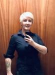 willsonnn, 26  , Sofia