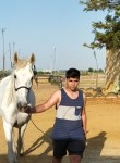 Álvaro, 18  , Fuente Palmera