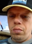 sergey lysenko, 38  , Novosibirsk