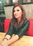 Olesya Gubanova, 36, Dinskaya