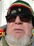 DANNY.PIX, 66  , Quincy (State of Illinois)
