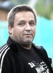 yuriy, 50  , Slantsy