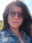 Katerina, 35  , Yekaterinburg