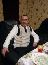Pasha, 61, Ukraine, Sverdlovsk