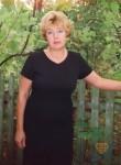 Lyudmila, 61  , Kryvyi Rih