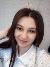 dinara, 20, Russia, Kislovodsk