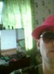 Aleksey, 33  , Nerchinskiy Zavod