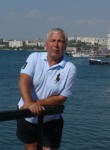 Eldar, 65  , Moscow
