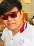 Man, 25  , Bangkok