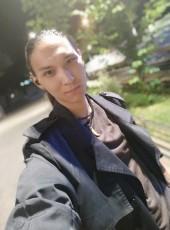 Sij, 28, Kazakhstan, Almaty