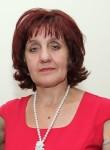 Tatyana, 59  , Volzhskiy (Volgograd)