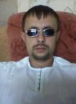 Vladimir, 37  , Ardatov (Mordoviya)