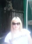 Zhenechka, 34, Samara