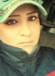 Gayane, 35, Chaltyr