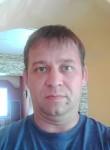 Толя , 42  , Rostov