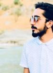 Yasr, 22  , Erbil