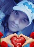 Amjad, 18  , Baharampur