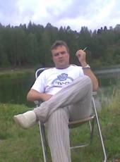 Vasya, 45, Russia, Krasnodar