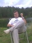 Vasya, 44  , Krasnodar