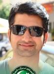Imran, 32 года, Valencia