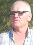 kolyek ivanov, 58  , Feodosiya