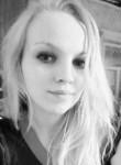 Nastya, 21 год, Самара