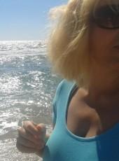 Netti, 49, Россия, Москва