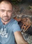 Sergey Shmaliy, 37, Kovrov