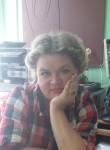 Yuliya, 45  , Vologda