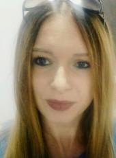 mila, 37, Ukraine, Zaporizhzhya