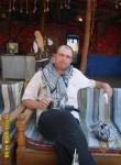 Aleksey, 42  , Yekaterinburg