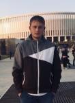 Maksim, 23, Pashkovskiy