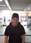 bolivar molano, 52  , Bogota