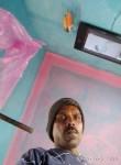 Rahul, 28  , Satna